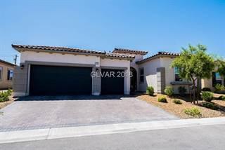 Single Family for sale in 5781 DOUGLAS EVERETT Street, Las Vegas, NV, 89120