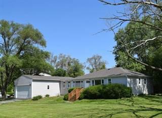 Single Family for sale in 15238 West PEKARA Drive, Deerfield, IL, 60015