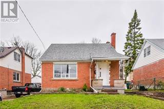 Single Family for sale in 301 HIGHLAND Road E, Kitchener, Ontario, N2M3W6