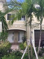 Single Family for sale in 2615 SW 81 Terrace Unit 2611, Miramar, FL, 33025