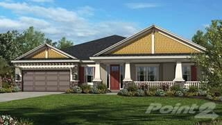 Single Family for sale in 7539 Lancaster Loop, Pasadena Hills, FL, 33545