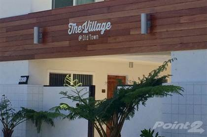 Apartment for rent in 380 & 436 E. 2nd Street, Irvine, CA, 92618