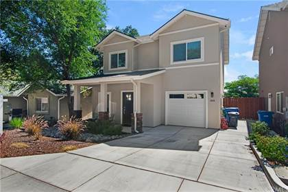 Residential Property for sale in 2808 Vine Street, Paso Robles, CA, 93446