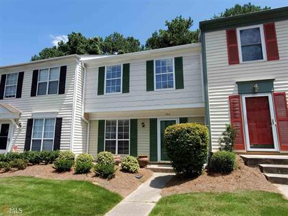 Residential for sale in 1702 Queen Anne, Sandy Springs, GA, 30350