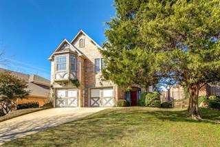 Single Family for sale in 318 Valiant Drive, Rockwall, TX, 75032