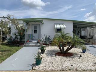 Residential Property for sale in 2505 East Bay Dr, Largo, FL, 33771