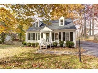 Single Family for sale in 7624 Broadreach Drive, Cloverhill Estates, VA, 23832