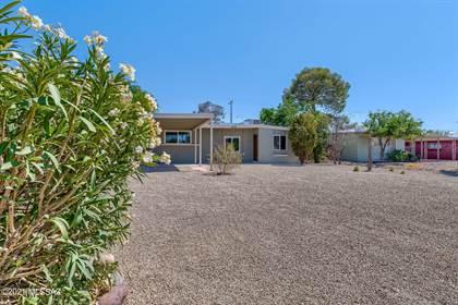 Residential for sale in 3032 E 18Th Street, Tucson, AZ, 85716