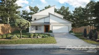 Single Family for sale in 1200 Sharps Rd , Austin, TX, 78734