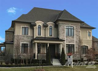 Other Real Estate for sale in Leslie and Wellington Street, Aurora, Ontario