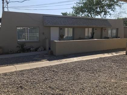 Multifamily for sale in 2306 E BROADWAY Road, Mesa, AZ, 85204