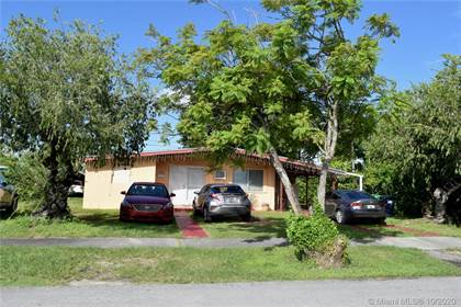 Residential Property for sale in 4410 SW 116th Ave, Miami, FL, 33165