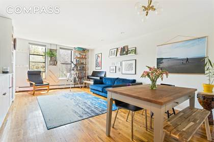 Residential Property for sale in 55 Carroll Street 1, Brooklyn, NY, 11231