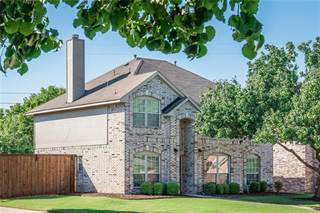 Single Family for sale in 4604 Parnell Lane, Plano, TX, 75024