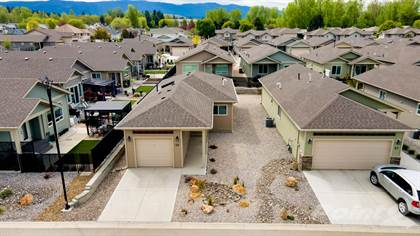 Residential Property for sale in #59 2100 55 Avenue, Vernon, British Columbia, V1T 9Y6