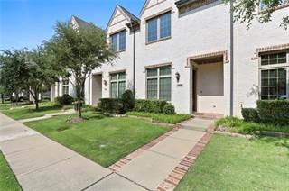 Townhomes For Sale In Willowood Our Townhouses In Willowood Tx