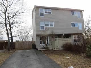 Single Family for sale in 37 Regal Rd, Dartmouth, Nova Scotia