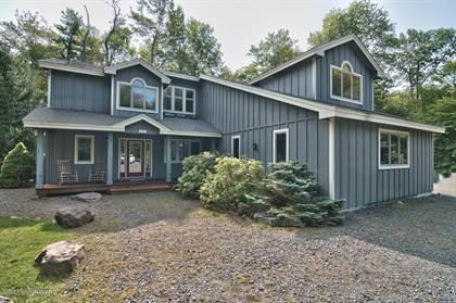 Residential Property for sale in 121 Flintlock Trl, Pocono Pines, PA, 18350