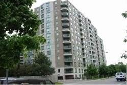 Condominium for rent in 18 Pemberton Ave 1101, Toronto, Ontario, M2M4K9