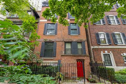 Multifamily for sale in 55 East Cedar Street, Chicago, IL, 60611