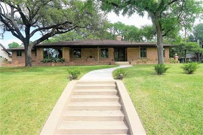 Residential Property for sale in 11606 Saint Michaels Drive, Dallas, TX, 75230