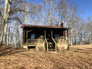 Farm And Agriculture for sale in 356 Mock Farm Road, Hinton, WV, 25951
