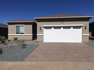 Single Family for rent in 12960 E Acosta Street, Prescott Valley, AZ, 86327