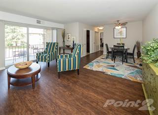 Apartment for rent in Carriage Club Apartments, Henrico, VA, 23228