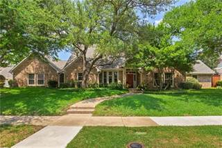 Single Family for sale in 1713 Glenwick Drive, Plano, TX, 75075