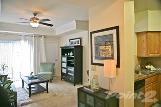 Apartment For Rent In Enclaves   2 Bedroom Deluxe, Philadelphia, PA, 19145