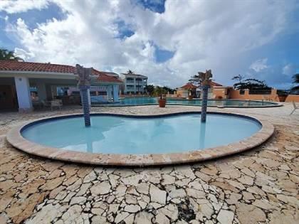 Residential Property for sale in 0 COSTA DORADA 104, Ceiba Alta, PR, 00690
