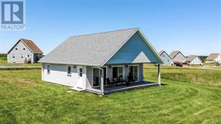 Single Family for sale in 8420 Cavendish Road, Cavendish, Prince Edward Island