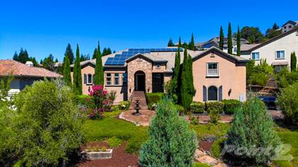 Residential Property for sale in 768 Deerbrook Trail, Auburn, CA 95603, Auburn, CA, 95603