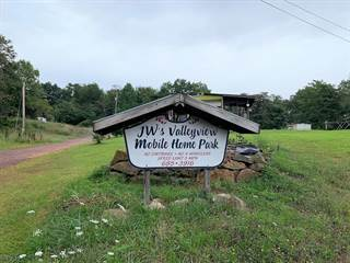 Comm/Ind for sale in 195 Valley View Road, Greater Coaldale, PA, 16650