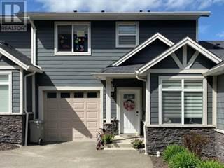 Single Family for sale in 738 DUNROBIN DRIVE 6, Kamloops, British Columbia, V1S0B9