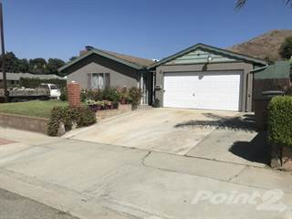 Residential for sale in 5382 Larkspur Dr, Ventura, CA, 93001