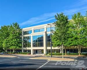 Office Space for rent in Deerfield Point 100-200 - 12725 Morris Road Ext #130, Alpharetta, GA, 30004