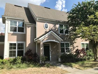 Residential Property for sale in 3304 WESTCHESTER SQUARE BOULEVARD 204, Orlando, FL, 32835