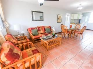 Propiedad residencial en renta en 693 Street. Gold Villas, Vega Alta P.R. 00692, Vega Alta, PR, 00692
