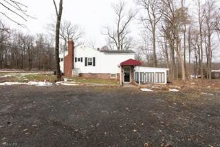 Comm/Ind for sale in 168 MOUNT BETHEL RD, Warren, NJ, 07059
