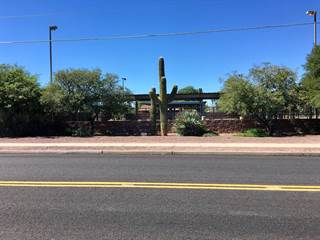 Comm/Ind for sale in 2431 E 23rd Street, Tucson, AZ, 85713