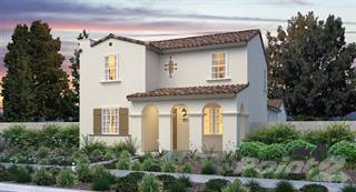 Single Family for sale in 4010 S. Bowery Place, Ontario, CA, 91761