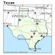Other Real Estate for sale in 07 East of Highway 125, Whiteface, TX, 79379