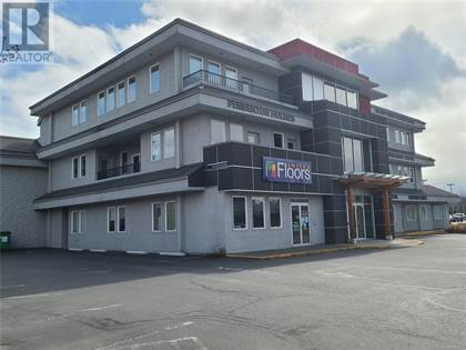 Office Space for rent in 2700 Beverly St 201 B, Duncan, British Columbia, V9L5C7
