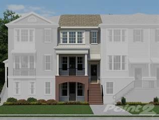 Multi-family Home for sale in 182 Sun Palm Lane, Altamonte Springs, FL, 32701