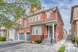 Residential Property for sale in 24 Bertram Earnshaw Dr, Markham, Ontario, L6C2R8