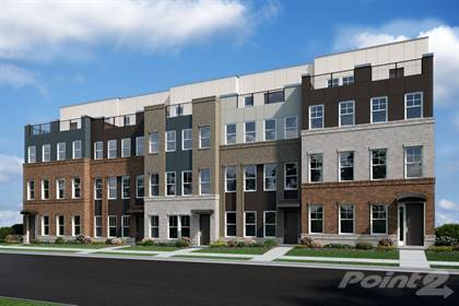 Multifamily for sale in 803 Crown Park Ave, Rockville, MD, 20850