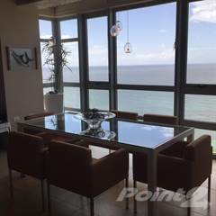 Residential Property for sale in Condominio Atlantis, San Juan, PR, 00906