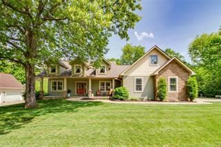 Single Family for sale in 490 Grafton Hills Drive, Grafton, IL, 62037