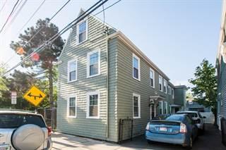 Multi-family Home for sale in 117 Gore St, Cambridge, MA, 02141